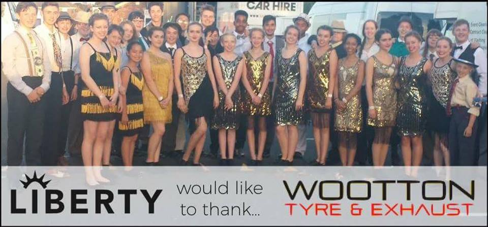 wootton-tyres