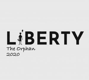 Liberty 2020/21 Show Announcement