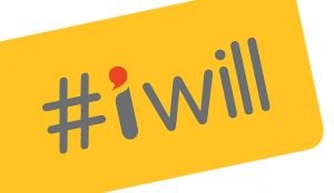 Northampton Community Foundation awards Liberty £5,000 from #IWILL Fund